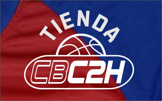Tienda CBC2H